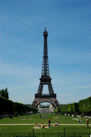 Eiffel_Tower2