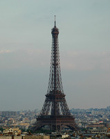 Eiffel_Tower1