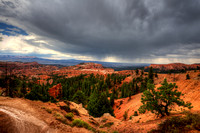 Bryce_Canyon_7778_79_80_81_tonemapped