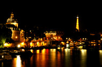 Seine_midnight2