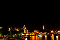 Seine_midnight4