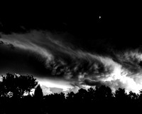 Moon_w_StormClouds_8368_9_tonemapped