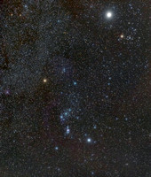 Orion_Wide_8631