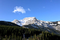Heading-to-Canmore-0183