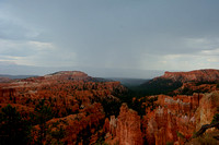 Bryce_Canyon_7757_8_9_fused