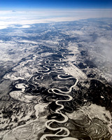 Arctic from the Air 4