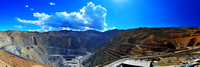 Bingham_Mine_Pano_5021-5028_web