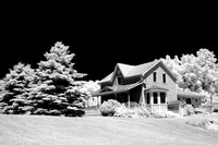 Farm_in_IR_18