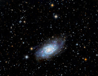 NGC2403_LRGB_V2_PSCC_Crop_VibranceLayer_Big