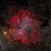 IC1396_HaRGB_big
