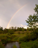 Rainbow_over_Creek_0106