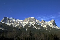 In-Canmore-0216