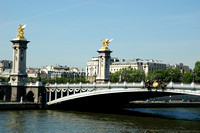 Bridge_to_Napoleon5