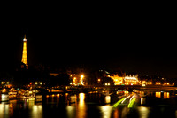 Seine_midnight3