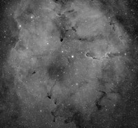 IC1396_STL_FSQ_7x20_H-A_Jun15_2008_crop