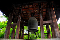Zojoji_Temple_Grounds3_sm
