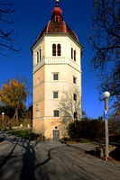 Schlossberg_Bell_Tower