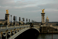 Bridge_to_Napoleon6