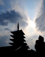 Tower_at_Asakusa_sm