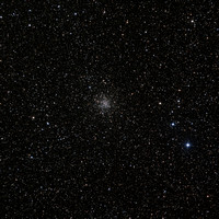 M71-RGB-U16M-PW-Wide-Big