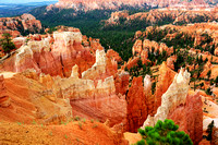 Bryce_Canyon_7792_3_4_tonemapped