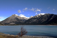 Heading-to-Canmore-0192