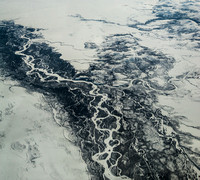 Arctic from the Air 3